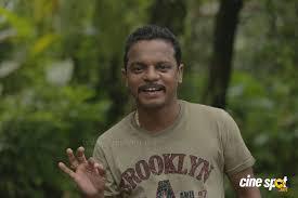 Dharmajan